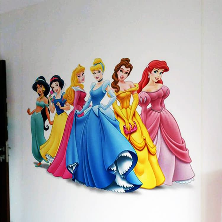 Wall Painting 12