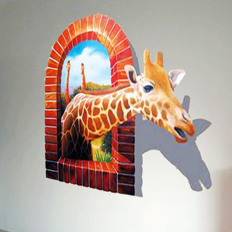 Wall Painting 9